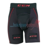 SUSPENZOR CCM JOCK SHORT RBZ 300 2016 JR