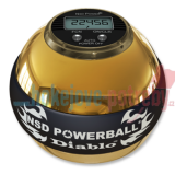 Powerball Diablo 450Hz Light -2014